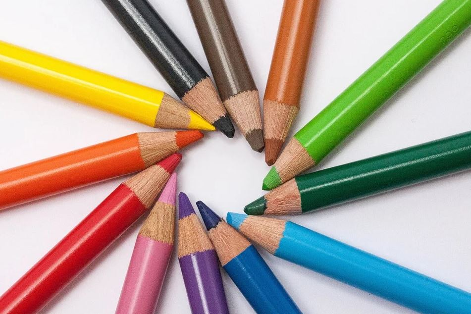 6 marcas de lápices Las mejores del mercado