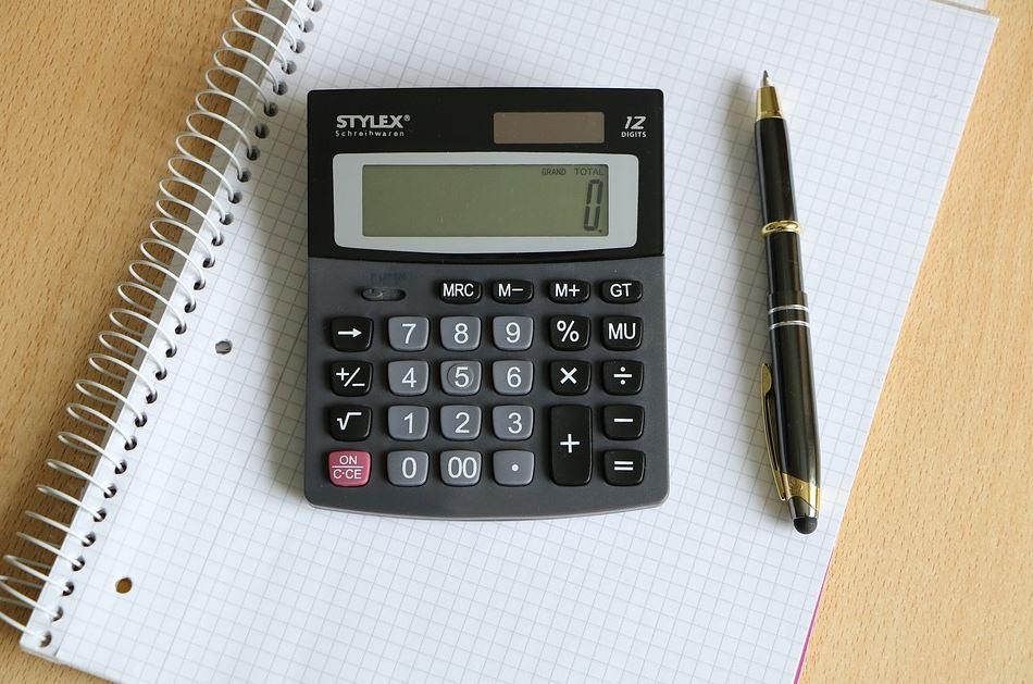 Conociendo la calculadora