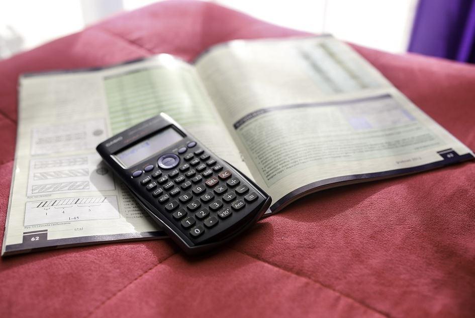 Las 4 mejores marcas de calculadora escolar