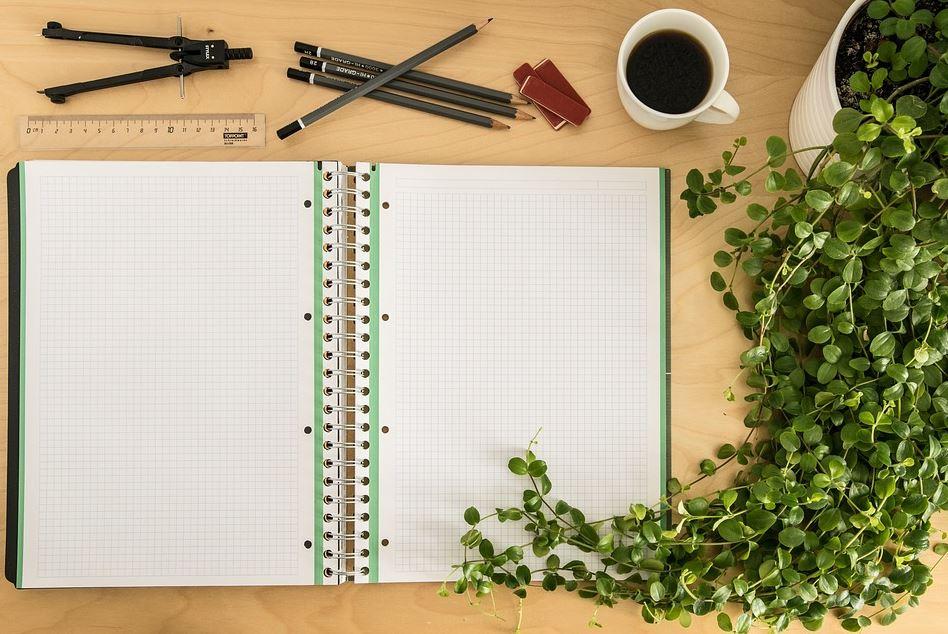 Mejores marcas de cuadernos cuadriculados