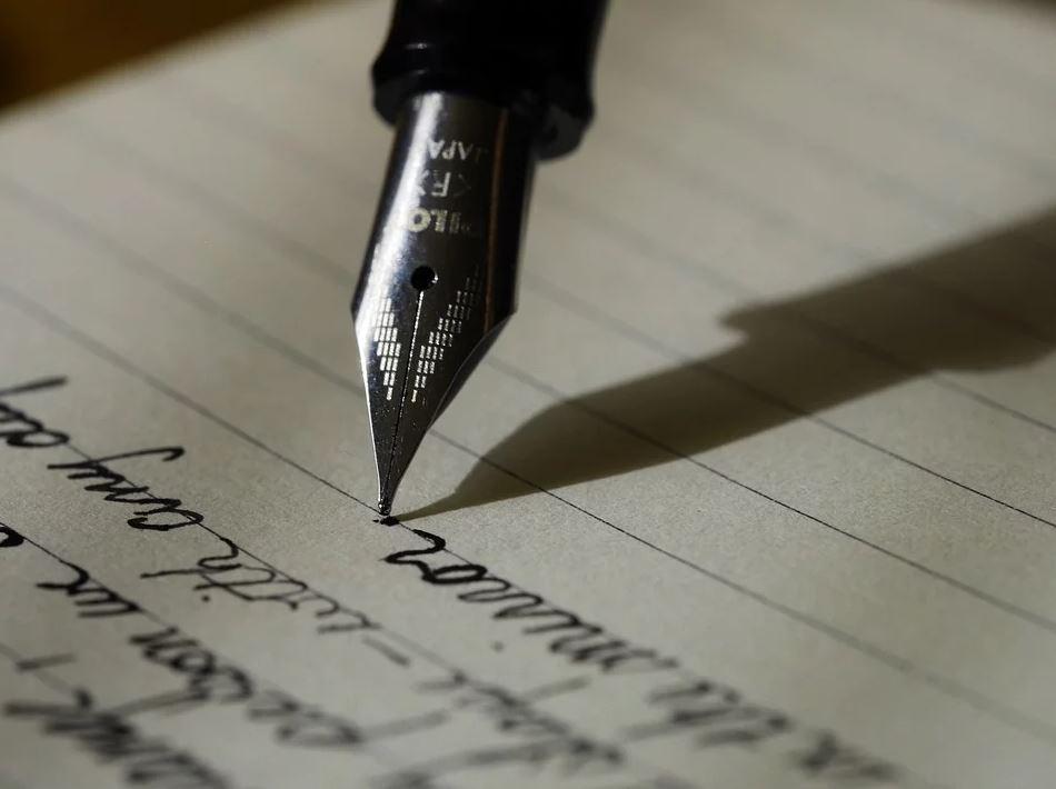 Mejores marcas de cuadernos de caligrafía