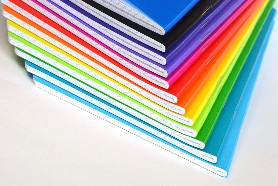 Qué son los cuadernos