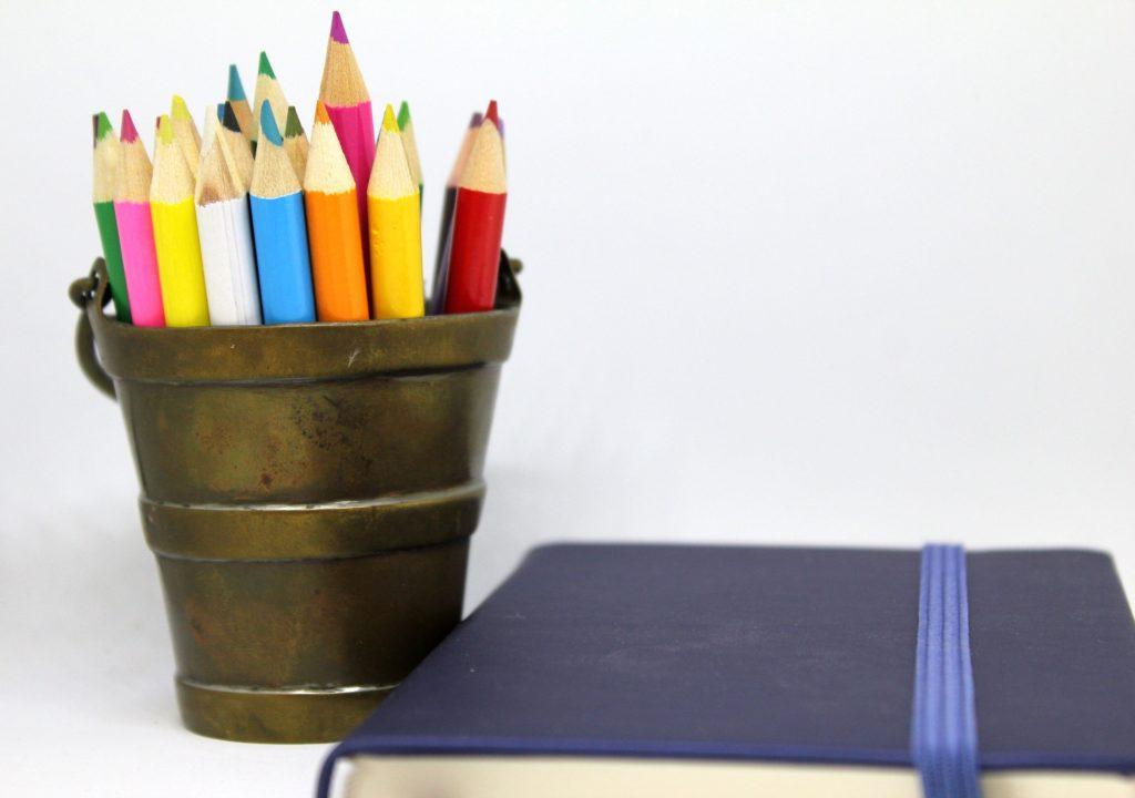 Mejores marcas de cuadernos para dibujar