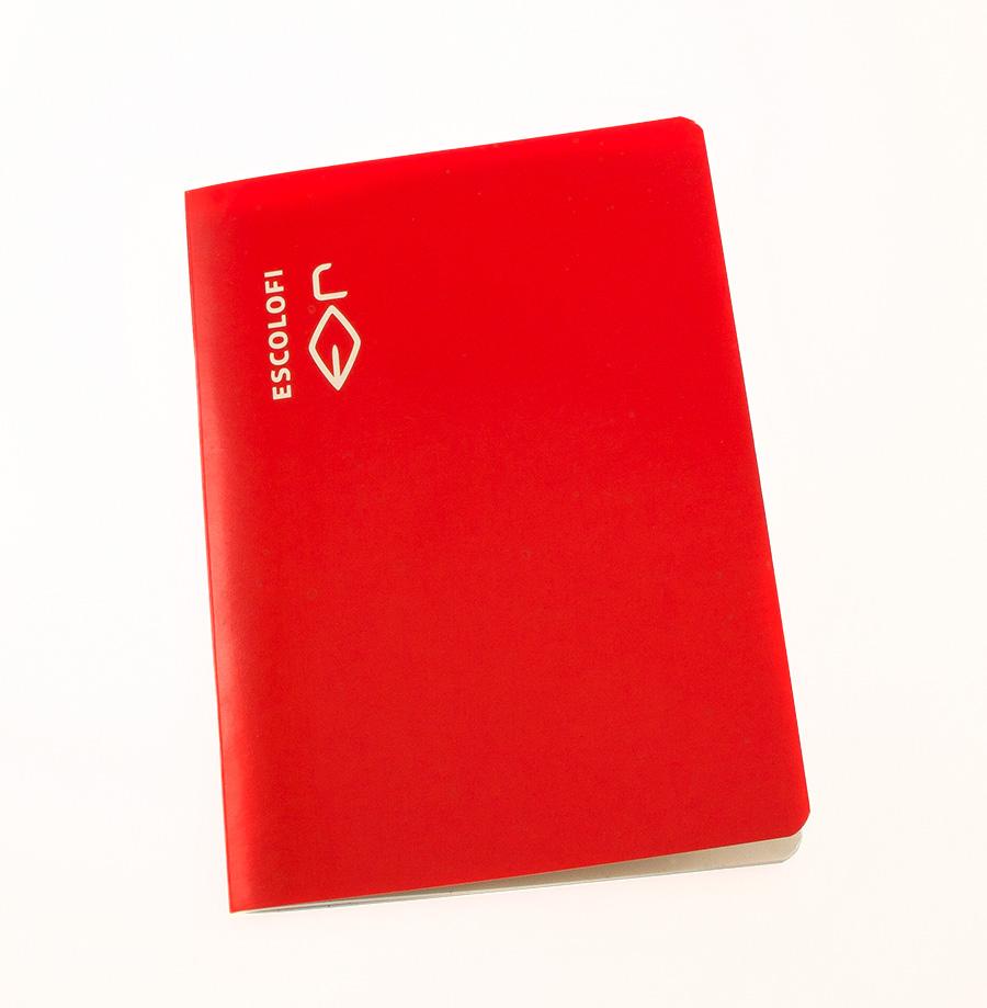 Mejores marcas de cuadernos pautados